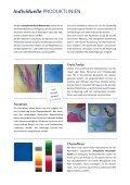 Download - klang-farbe - Seite 7