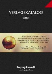 Katalog 2008 korr