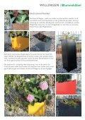 Katalog Serie Willingen - Gartenzaun24 - Seite 3