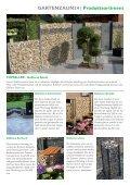 Katalog Serie Willingen - Gartenzaun24 - Seite 7