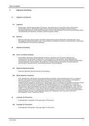 Kontierungsanleitung nach Funktion mit Definitionen und Beispiele.pdf
