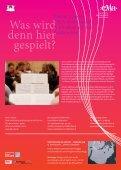 Download - Carinthische Musikakademie - Seite 2