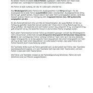 Hinweise zum Reglement für 6-Std Teamrennen 2009 - kart-cops.de