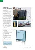 seapile® & seatimber - Trelleborg - Seite 2