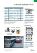 seapile® & seatimber - Trelleborg - Seite 3