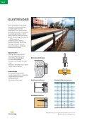 seapile® & seatimber - Trelleborg - Seite 4