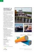 seapile® & seatimber - Trelleborg - Seite 6