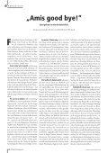 Artikel im Heftlayout als PDF (1,3 MB) - Franken Magazin - Seite 2