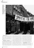 Artikel im Heftlayout als PDF (1,3 MB) - Franken Magazin - Seite 4
