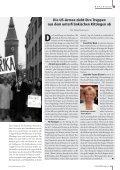 Artikel im Heftlayout als PDF (1,3 MB) - Franken Magazin - Seite 5