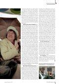 Artikel im Heftlayout als PDF (1,3 MB) - Franken Magazin - Seite 7