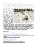 TUMsBendingUnits verteidigt den Weltmeistertitel in der RoboCup ... - Page 3