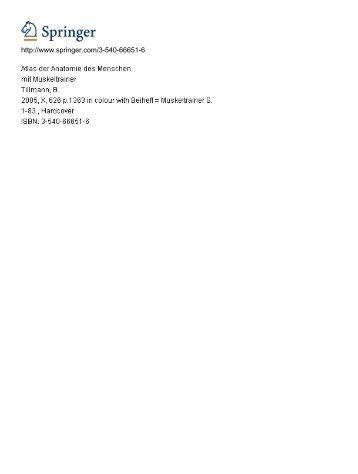 Probekapitel-2 [.pdf - ca. 1862 kb]