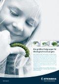 Wirtschaft - Forum Nachhaltig Wirtschaften - Seite 2
