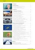 Wirtschaft - Forum Nachhaltig Wirtschaften - Seite 4