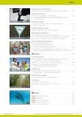 Wirtschaft - Forum Nachhaltig Wirtschaften - Seite 5