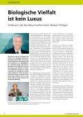 Wirtschaft - Forum Nachhaltig Wirtschaften - Seite 6