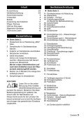 SC 1402 - Buharlisupurge.com - Page 5