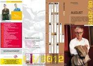 08/2012 - Kinos Darmstadt