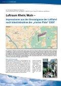 Sonderausgabe 01/2012 - Seite 4