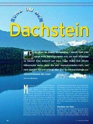 038 UNT1 Dachstein v7 - Deutscher Alpenverein