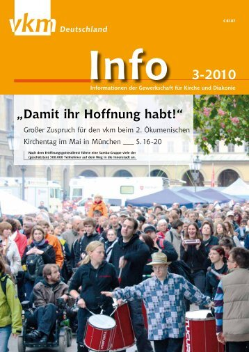 Download PDF Dokument - Vkmdeutschland.de