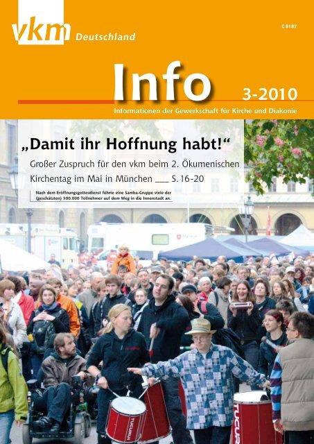 Download PDF Dokument - Vkmdeutschland.de