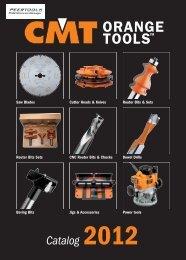CMT-Tools -2013