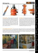 CMT-Tools -2013 - Page 6