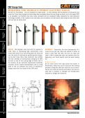 CMT-Tools -2013 - Page 7