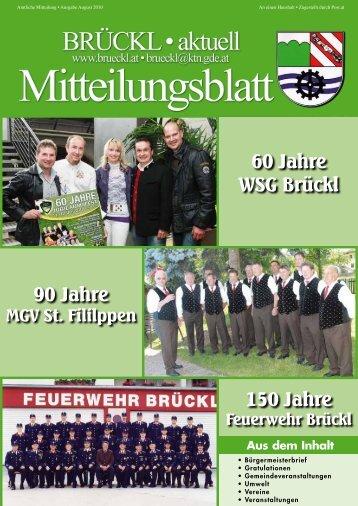 (1,12 MB) - .PDF - Brückl