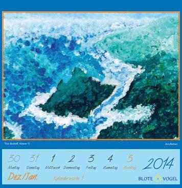 Kalender 2014 Bildschirm 2.pdf
