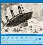 Kalender 2014 Bildschirm 2.pdf - Seite 2