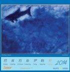 Kalender 2014 Bildschirm 2.pdf - Seite 3