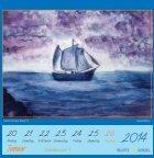 Kalender 2014 Bildschirm 2.pdf - Seite 4