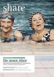 PDF [2,85 MB] - B. Braun Melsungen AG