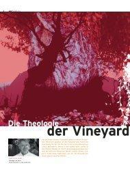 Equipped 1_04 - Vineyard Music