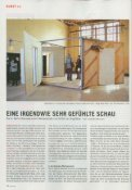 Zitty - 4. Berlin Biennale - Page 5