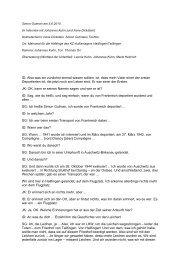 ID - KZ-Gedenkstätte Hailfingen-Tailfingen