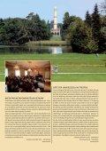 katalog-cz-de-view.pdf (4.1 MB) - Centrála cestovního ruchu - Jižní ... - Seite 2