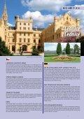 katalog-cz-de-view.pdf (4.1 MB) - Centrála cestovního ruchu - Jižní ... - Seite 3