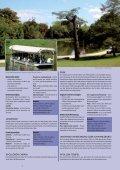 katalog-cz-de-view.pdf (4.1 MB) - Centrála cestovního ruchu - Jižní ... - Seite 4