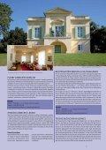 katalog-cz-de-view.pdf (4.1 MB) - Centrála cestovního ruchu - Jižní ... - Seite 5