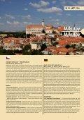katalog-cz-de-view.pdf (4.1 MB) - Centrála cestovního ruchu - Jižní ... - Seite 7