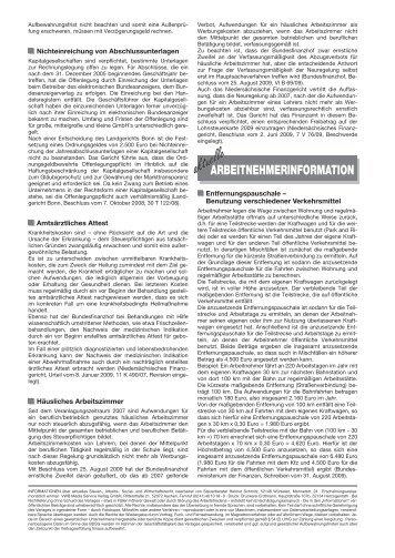 Newsletter herunterladen - Kramps/Middendorf