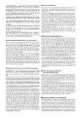 Newsletter herunterladen - Kramps/Middendorf - Seite 3