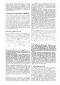 Newsletter herunterladen - Kramps/Middendorf - Seite 4