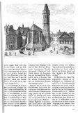 Eine Himmelserscheinung im Jahr 1225 und die St ... - FreiDok - Seite 4