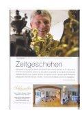 Bericht Schlossallee - Seite 2