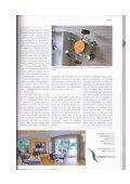 Bericht Schlossallee - Seite 3
